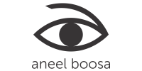 Aneel Boosa
